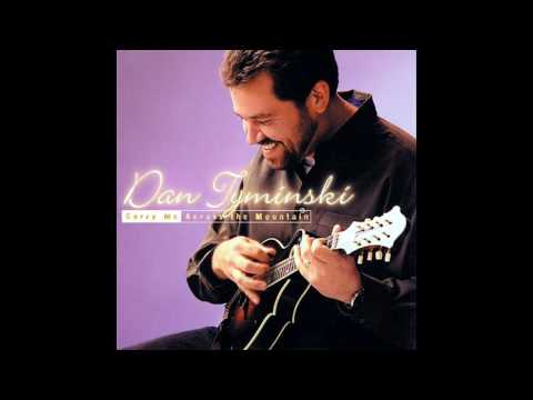 Dan Tyminski ~ Carry Me Across The Mountain