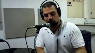 Baixar Bola Radio - Café com RECRIE - 09.05.18 - A vida de Pedro - Everson  Muhlmann