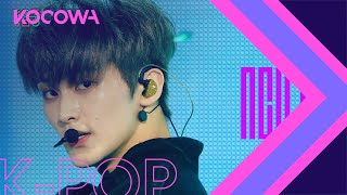 NCT U - Work It + 90's Love [Show! Music Core Ep 704]