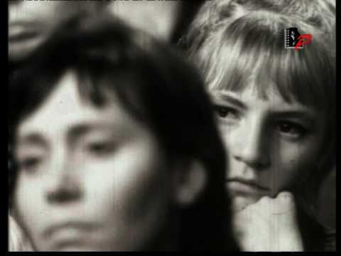 Владимир Высоцкий – Як -