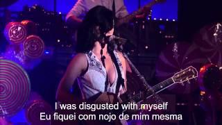 Katy Perry - Thinking of You - Legendado