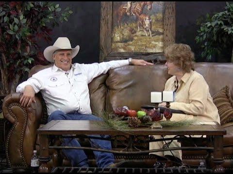 Cheryl Rogers Barnett and Diamond Farnsworth Celebrity interview