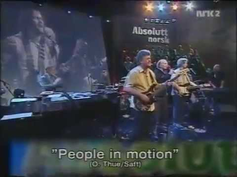 Saft - People in Motion 1971and 2003.mp4