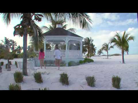 Abaco Islands -- The REAL Bahamas HD
