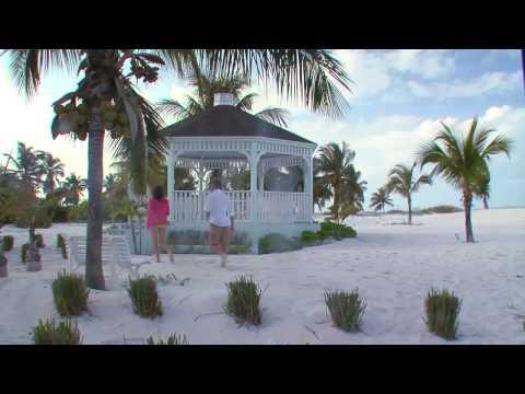Abaco Islands -- The REAL Bahamas HD