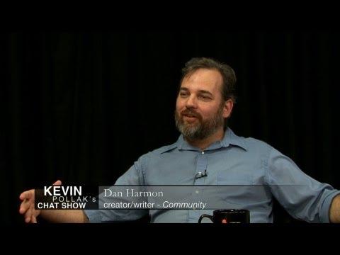 KPCS: Dan Harmon #150
