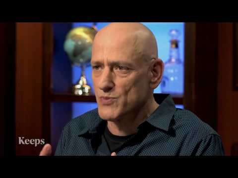 What Can we Learn from the Florida Shootings   The Andrew Klavan Show Ep. 463