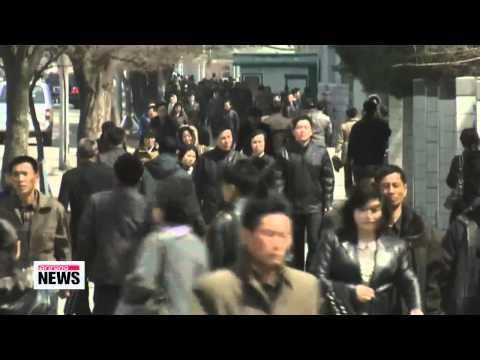 Kerry slams North Korea as 'evil place'