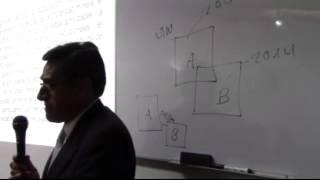 INDeJUR - Curso de Actualización en Derecho Minero