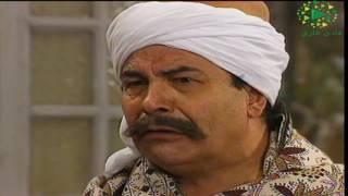 المسلسل المصري و انت عامل ايه الحلقة 3