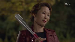 [Shopaholic Louis] 쇼핑왕 루이 ep.13 Kim Sun-young vs Rotters 20161103