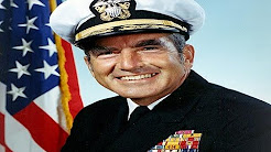 Admiral Elmo R. Zumwalt Jr. (documentary)