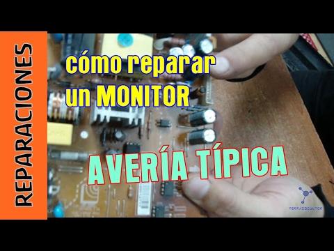 Видео Samsung digital inverter washing machine fault codes