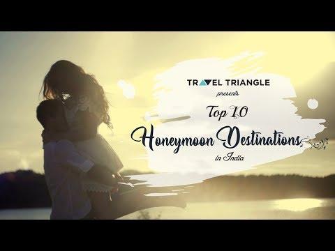 top-10-honeymoon-destinations-in-india-2019