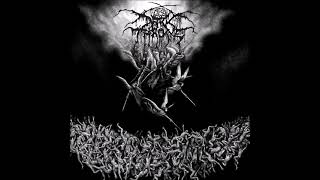 Darkthrone - Sardonic Wrath (Deluxe Edition - Full Album)