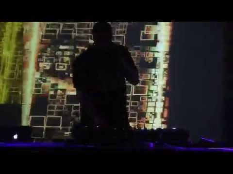 Input Malfunction 1/3 - The Bosuil Reunion in Antwerp Belgium 3 April 2015 - B2B Productions
