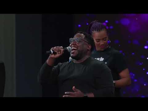Hallelujah (Cover) | Mountaintop Faith Ministries
