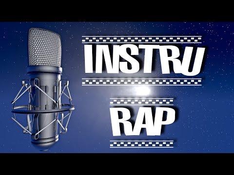 Musique sans parole Rap / Hip Hop