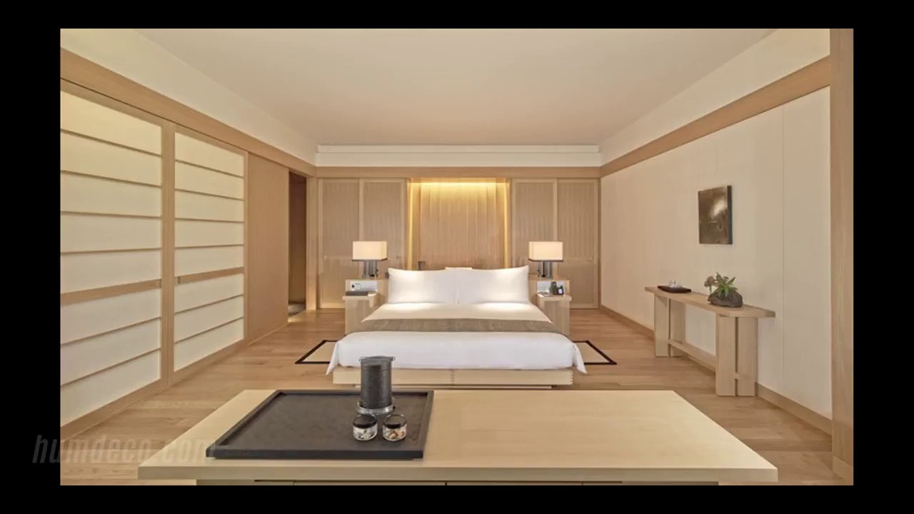Best Japanese Minimalist Interior Design Ideas 2020 Home Decorating Ideas Public Domain Video Youtube