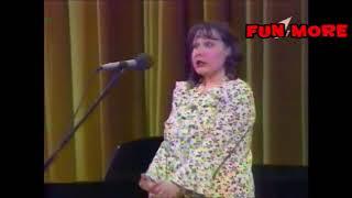 Смотреть Валентина Коркина - Суфлер онлайн