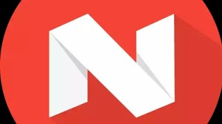 How to Install Nougat 7.1.1  on almost any Android Phone! (अपने फ़ोन में नौगात इनस्टॉल करे)