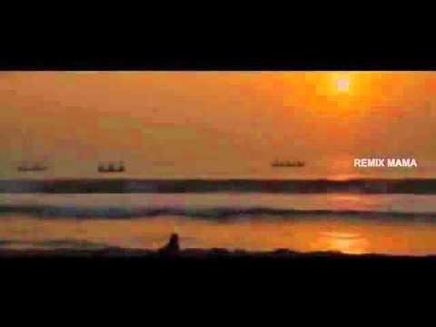 The best remix of chanse illa