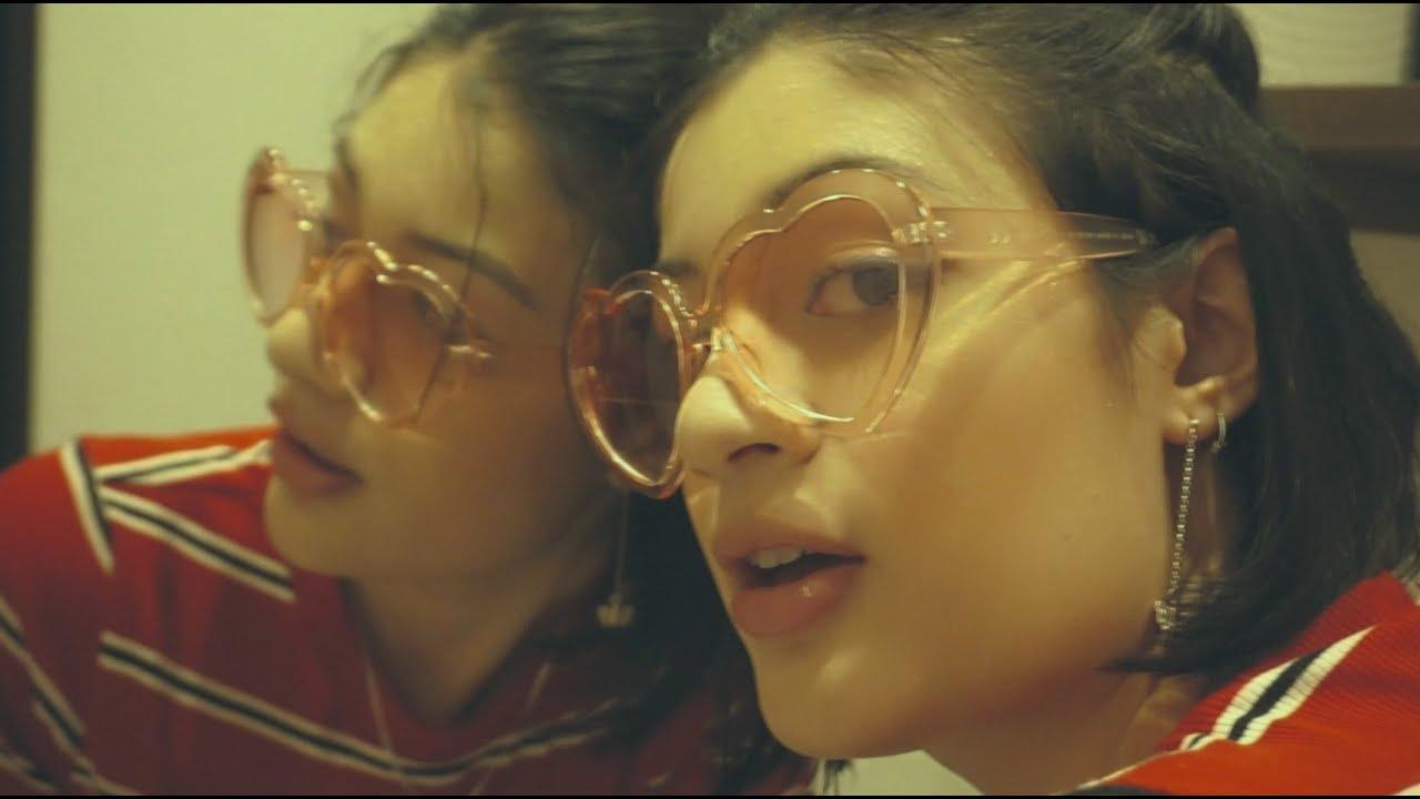 Thalassa - Hey Girl [Official Video]