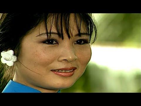 Cô Thắm Về Làng – Hồng Vân & Thành Lộc | Phim Ca Nhạc Hài Việt Nam
