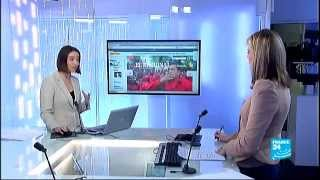 IN THE PAPERS - Special Edition: Hugo Chavez
