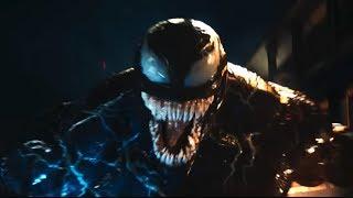 Venom | In Cinemas October 4
