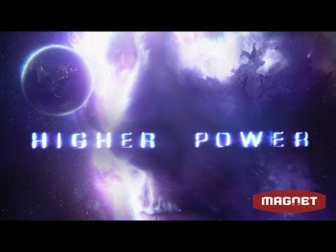 Higher Power (2018) HD 720p