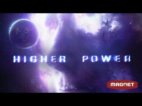 Higher Power (2018) HD 720p