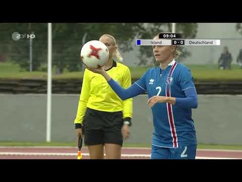 wm qualifikation 2019 österreich