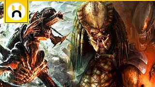 The Ruthless Predator Clan That Used Xenomorphs to Hunt Explained