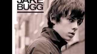Jake Bugg - Fire