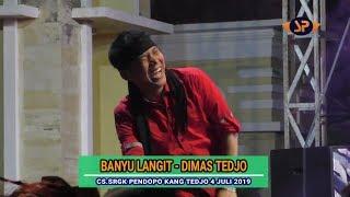 Download lagu DHIMAS TEDJO BANYU LANGIT MP3
