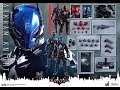 Download Video HOT TOYS - ARKHAM KNIGHT - VGM 28 - BATMAN ARKHAM KNIGHT - REVIEW FRANCAISE FRENCH MP4,  Mp3,  Flv, 3GP & WebM gratis