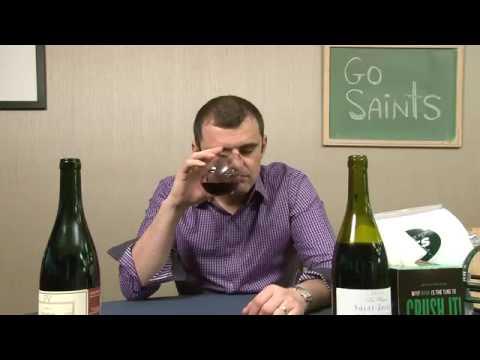 2005 St. Joseph Tasting  Episode #805 - click image for video
