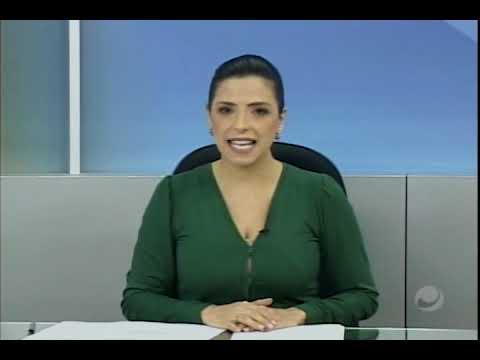 Jornal do Dia (28/08/2017) - Parte 2