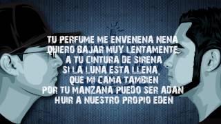 """Canción de Santa RM junto a Kryz titulada """"Perfume de Mujer"""". Tema ..."""