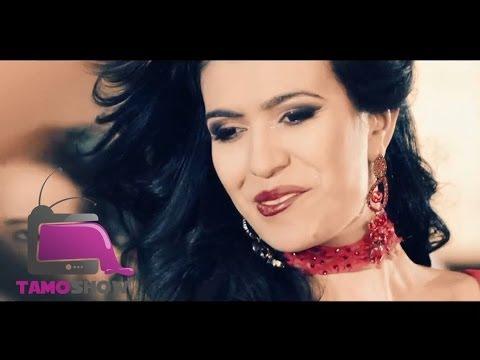 Зайнура Пулодова - Амор / Zaynura Pulodova - Amor (2013)