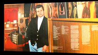 How Much More Can She Stand , Conway Twitty , 1971 Vinyl