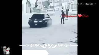 حالات وتس اب//لاني شيخ ولا مليان ربعي كلهم زعران✔✔✔❤2018