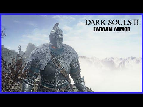 how to break dark souls 3
