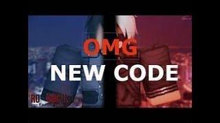 Roblox NRPG além de nova atualização! Novos códigos!