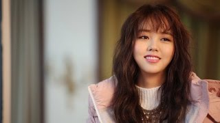Video kim so hyun 2017 dramalist download MP3, 3GP, MP4, WEBM, AVI, FLV Maret 2018