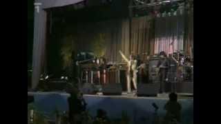 Suzi Quatro Glycerine Queen 1979