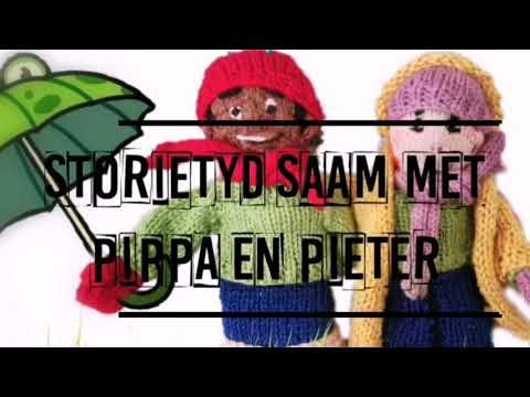 Download Wolboerdery 🐑 - Storietyd saam met Pippa en Pieter 📚