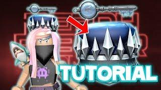 Crystal roblox key get roblox crystal key in Spanish tutorial hexeria SAMYMORO