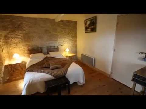 Chambres d 39 h tes aquitaine sud ouest youtube - Chambre d hote sud ouest ...